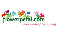 Weddings by FlowerPetal logo
