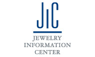 Jewlery Information Center