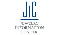 Jewlery Information Center