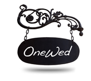 Wedding Day Hairstyles Straight from the Red Carpet | OneWed.com from onewed.com